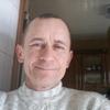 Миха, 46, г.Енакиево