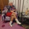 Людмила, 53, г.Новополоцк