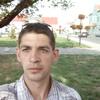Дима, 30, Білгород-Дністровський