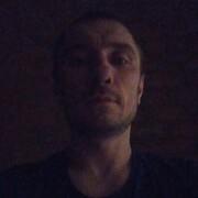 Игорь 36 Москва