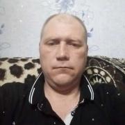 Сергей 41 Чистополь