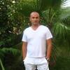 Dumitru, 33, г.Бракнел
