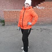 Наташа, 30, г.Анжеро-Судженск