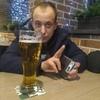 Владимир, 32, Аша