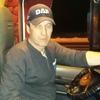 Sergei, 47, г.Сургут