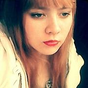 Фаина, 20, г.Можга
