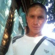 Yuriy, 36, г.Нижневартовск