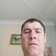 Игорь Артемьев, 38, г.Еманжелинск