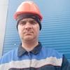 Александр, 40, г.Алдан