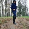 Даша Наталевич, 22, г.Орша