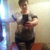 Oksana, 51, Угледар