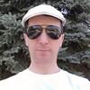 Мирослав, 44, г.Киев