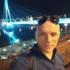 Данил, 40, г.Ялуторовск