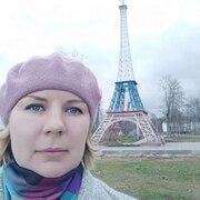 Ольга, 35, г.Валдай