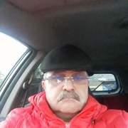 Николай 61 Хабаровск