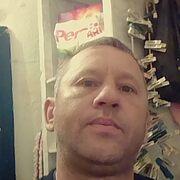 Стас, 42, г.Исилькуль