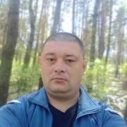 Владислав 36 Боярка