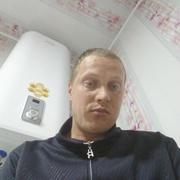 Denis 34 Томск