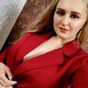 Дарья 26 Нижний Новгород