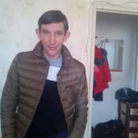 Владимир, 53 года, Скорпион, Туапсе
