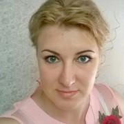 Ирина 35 лет (Дева) Горно-Алтайск