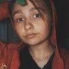 Наталья, 18, г.Омск