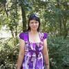 Маргарита Макарова, 33, г.Ульяновск