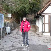 Александр 41 Щелково