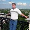 Саша, 47, г.Окуловка