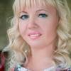Елена, 33, г.Череповец