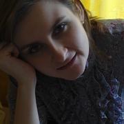Анна 34 Набережные Челны