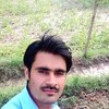Bilal umar, 25, г.Исламабад