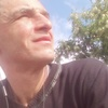 Руслан, 40, г.Херсон