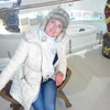 Любовь, 56, г.Калининград