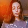 Іванна-Софія, 16, Пустомити