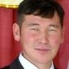Ержан, 43, г.Уральск