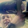 Денис, 22, г.Архангельск