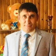 Александр 48 Самара