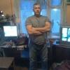 олег, 47, г.Тольятти