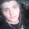Александр Гринюк, 24, г.Волгодонск