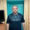 Виктор Трубицын, 41, г.Ставрополь
