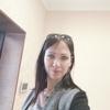 Мари, 28, г.Темрюк