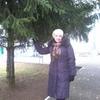 Ирина, 44, г.Славгород