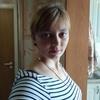Екатерина, 27, г.Промышленная