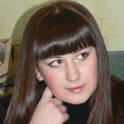 Lisa 39 лет (Рак) Нижний Новгород