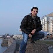 Михаил 39 Санкт-Петербург