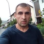 Олег 34 Дюссельдорф