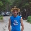 Vitaliy, 38, New Urengoy