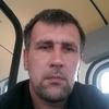 Олег Штокман, 45, г.Вышний Волочек