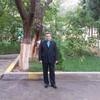 azik, 40, г.Баку